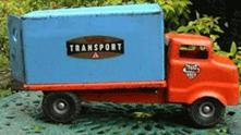 http://www.dinkyclub.com/images/transport3a.gif