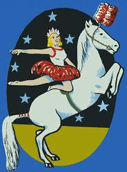 http://www.dinkyclub.com/images/lady-horse.gif